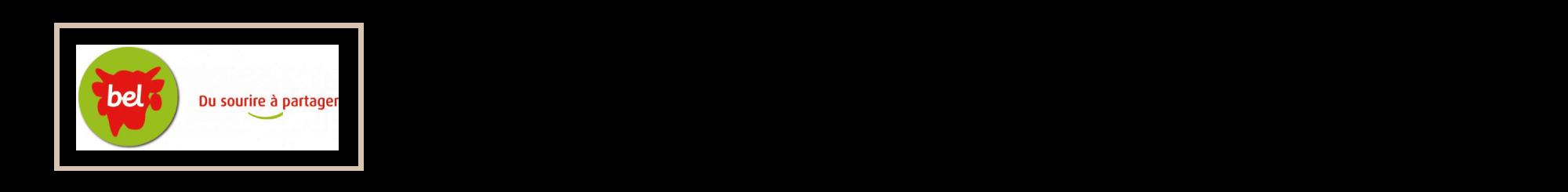 Bel-EN