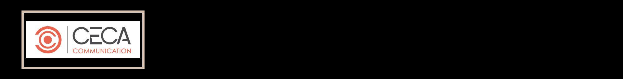 CECA-ENG