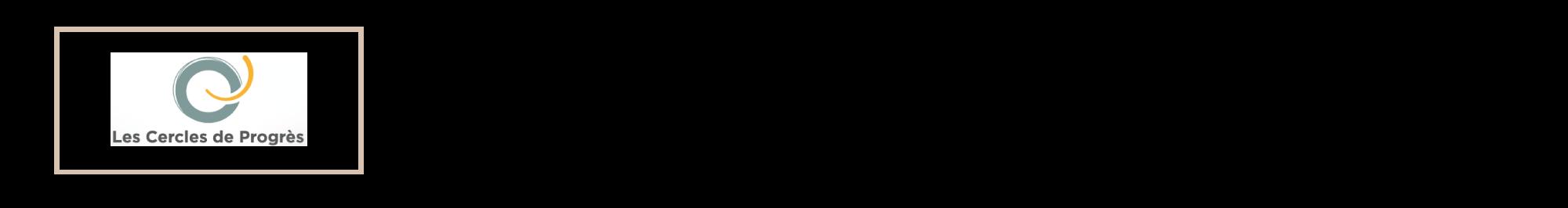 CercleMaroc-EN