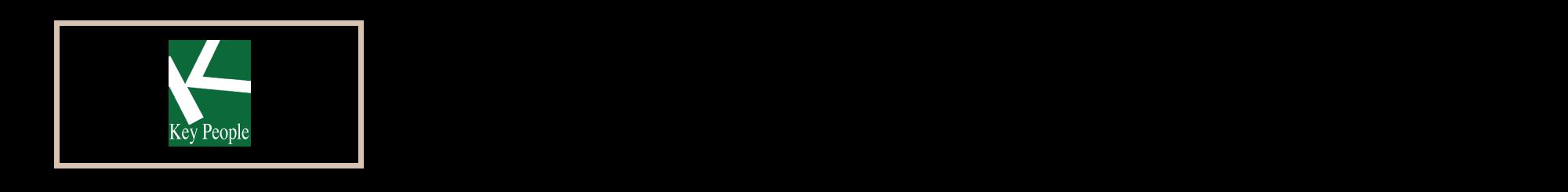 KeyPeople-EN