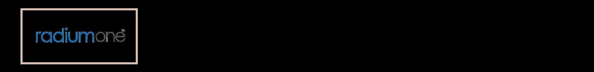 RadiumOne-EN
