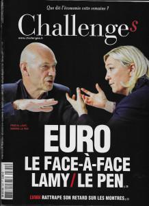 2014 05 - Challenges -1