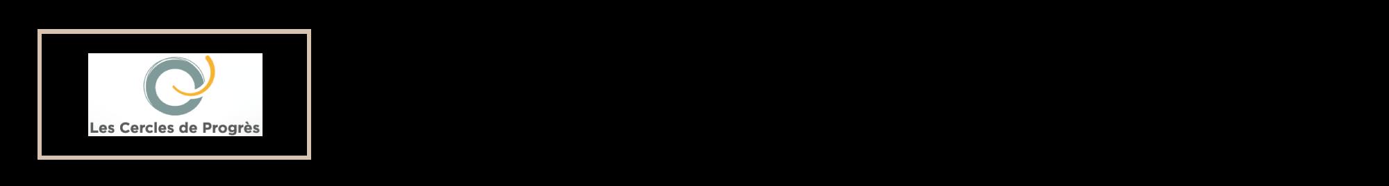 CercleMaroc