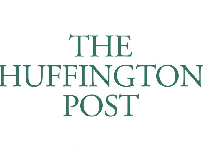 about us the huffington post huffington post juin 2014